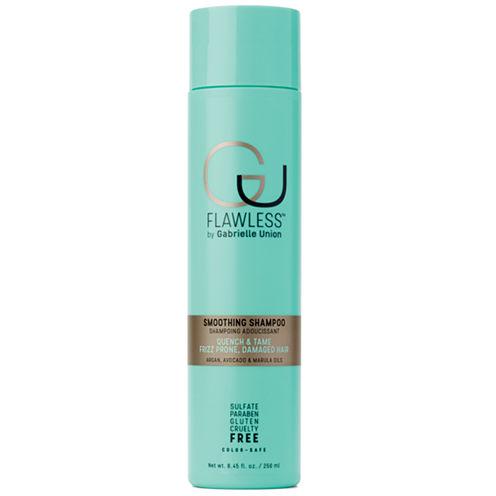 Flawless By Gabrielle Union Smoothing Shampoo Shampoo - 8.5 oz.