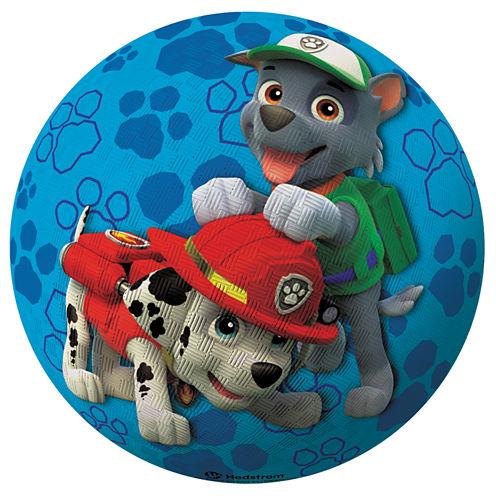Paw Patrol Playground Balls