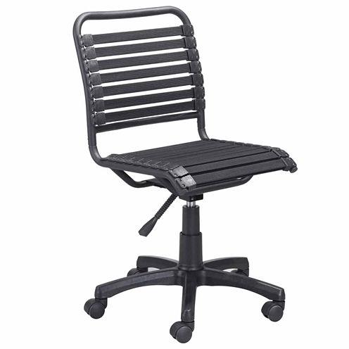 Zuo Modern Stretchie Office Chair
