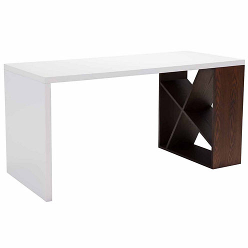 Zuo Modern Slake Desk