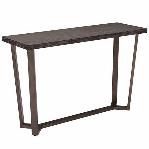 Zuo Modern Brooklyn Console Table