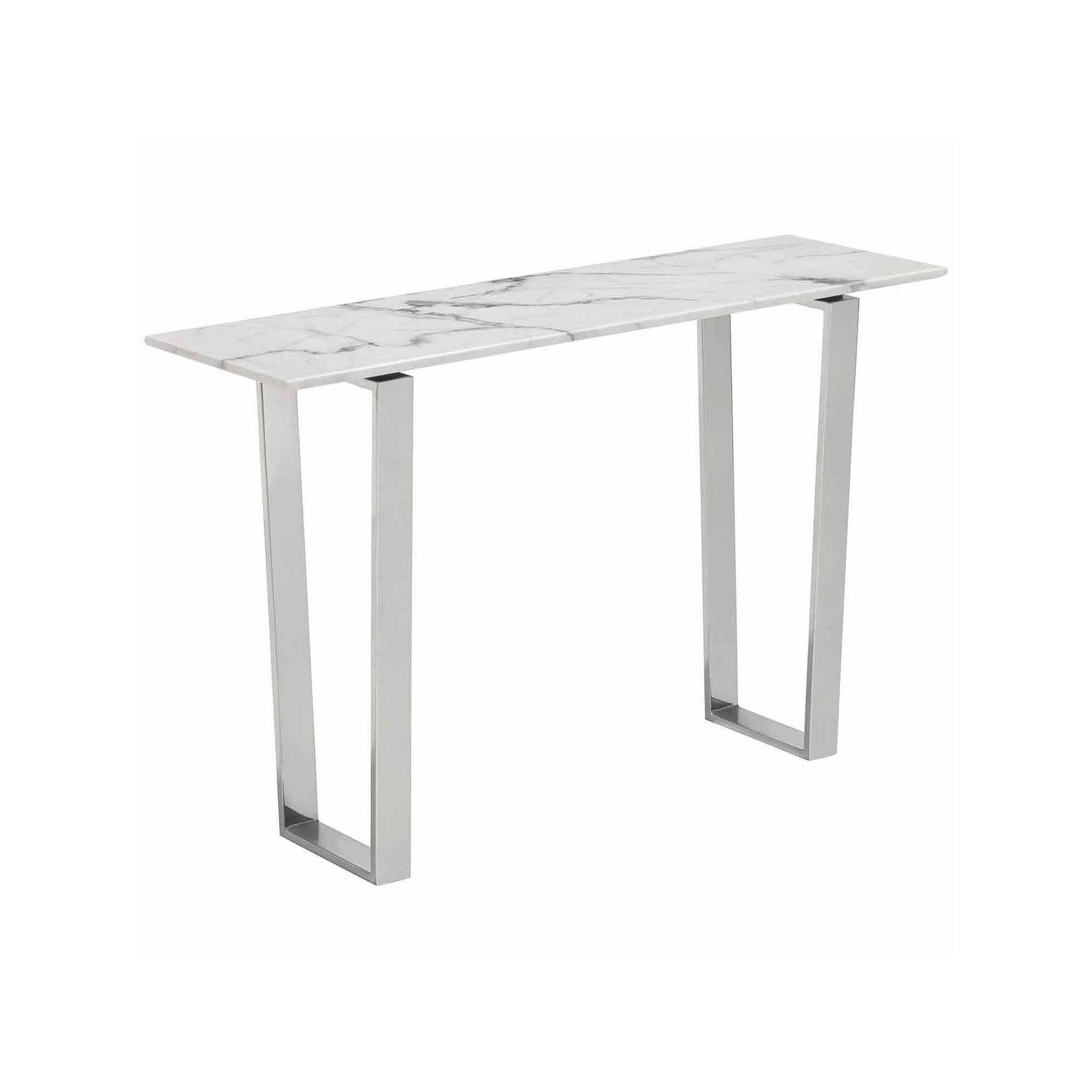 Zuo Modern Atlas Console Table