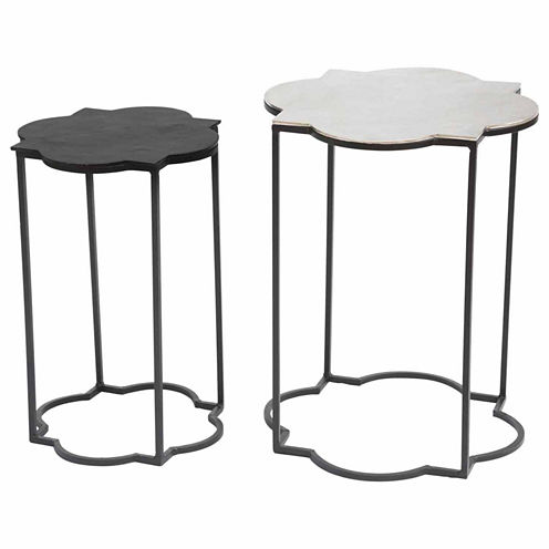 Zuo Modern Brighton End Table