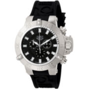 Invicta® Subaqua Noma III Dragon Mens Dive Watch