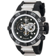 Invicta® Subaqua Noma IV Mens Dive Watch