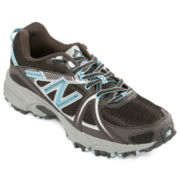 New Balance® MT510 Womens Trail Running Shoes