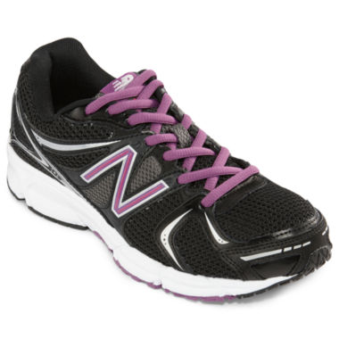 jcpenney.com | New Balance® 490 Womens Running Shoes