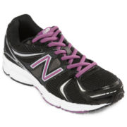 New Balance® 490 Womens Running Shoes