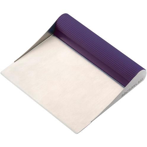 Rachael Ray® Bench Scrape