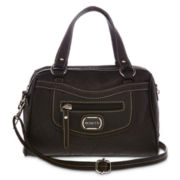 Rosetti® Sensation Mini Debbie Satchel