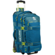 "Granite Gear Cross-Trek 26"" Wheeled Duffel Bag"