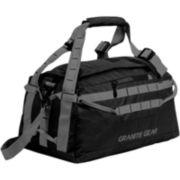 Granite Gear 20