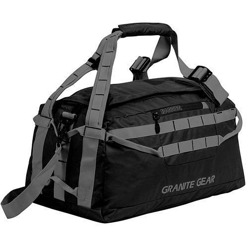 """Granite Gear 20"""" Packable Duffel Bag"""