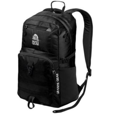 jcpenney.com | Granite Gear Campus Collection Eagle Backpack