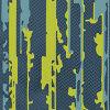 Linear Metric/neol