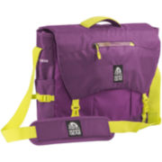 Granite Gear Campus Collection C-1 Messenger Bag