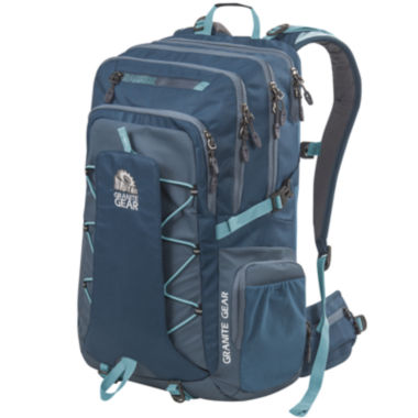 jcpenney.com | Granite Gear Campus Collection Sonju Backpack