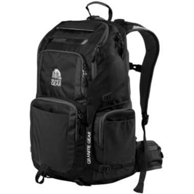 jcpenney.com | Granite Gear Campus Collection Jackfish Backpack