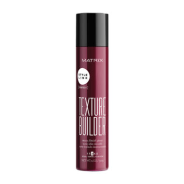 jcpenney.com | Matrix® Style Link Texture Builder Messy Finish Spray - 5 oz.