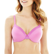 Maidenform Comfort Devotion Extra-Coverage Bra - 9436