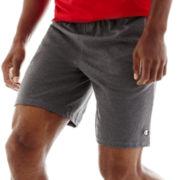 Champion® Jersey Shorts