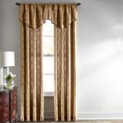 Royal Velvet® Geneva Window Treatments