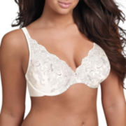 Playtex Secrets® Feel Gorgeous® Underwire Bra - 4513