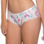 Marie Meili® Dania Hipster Panties