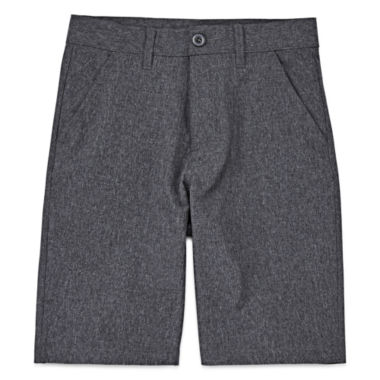 jcpenney.com | Body Glove® Amphibious Swim Trunks - Boys 8-16