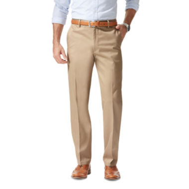 jcpenney.com | Dockers® D2 Signature Straight Stretch Pants