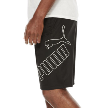 jcpenney.com | Puma® Shred Shorts