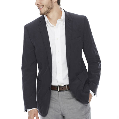 iTailored by Buffalo® Sport Coat - Slim Fit
