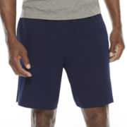 Xersion™ 2-in-1 Running Shorts