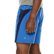 Xersion™ Side Panel Running Shorts