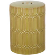 Estelle Melody Garden Stool