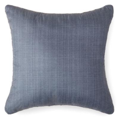 Studio™ Hudson Square Decorative Pillow