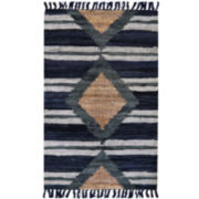 Park B Smith™ Navajo Rectangular Rug