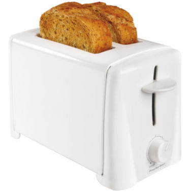 jcpenney.com | Proctor-Silex® 2-Slice Toaster