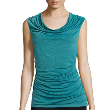 jcpenney.com | Alyx® Sleeveless Malone Knit Top