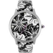Betseyville® Whimsical Watch