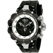 Invicta® Reserve Venom II Mens Dive Watch