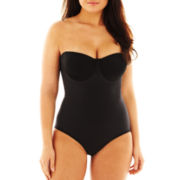 Naomi and Nicole Convertible Body Briefer, Style # 7772