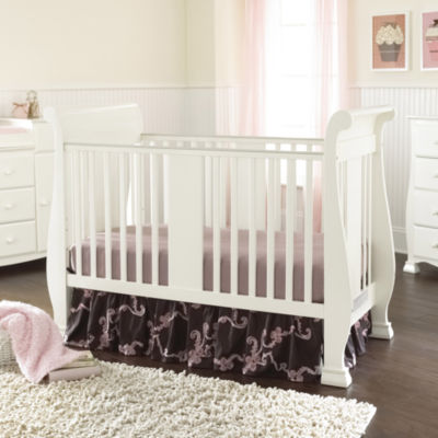 Savanna Bella Baby Furniture Collection   Off