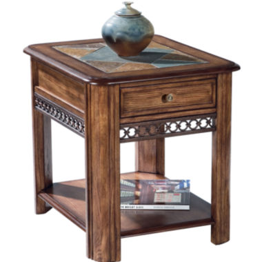 jcpenney.com | Midwest End Table