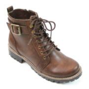 Modellista Pep Womens Hiking Boots