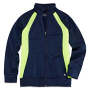 Xersion™ Track Jacket - Boys 8-20