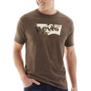 Levi's® Bryant Logo Tee