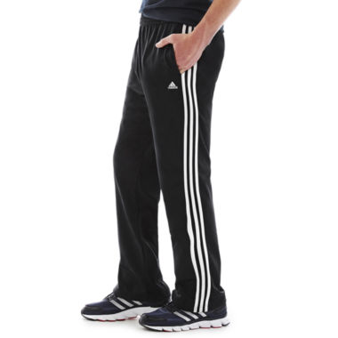 jcpenney.com | adidas® 3-Stripe Pants