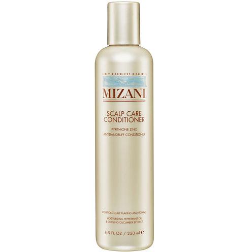 Mizani® Scalp Care Conditioner - 9 oz.