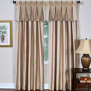 Elrene Providence Window Treatments